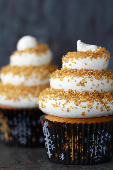 Eggnog-Cupcakes_Bakers-Royale